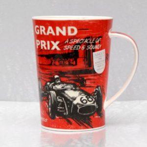 Mug Grand prix