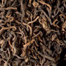 Les Terny Thés – Yunnan Pu Erh