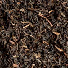 Les Terny Thés – Assam-yunnan GBOP
