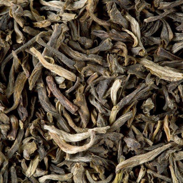 Les Terny Thés – Yunnan vert