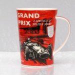 Mug Grand prix 50 cl