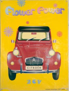plaque_serigraphiee_2cv-flower-power