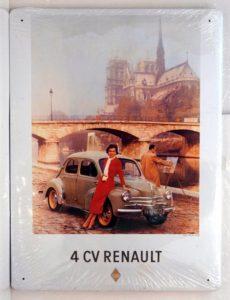 plaque_serigraphiee_4cv