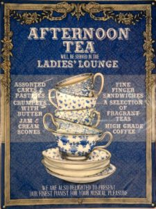 plaque_serigraphiee_afternoon-tea