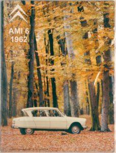 plaque_serigraphiee_ami6