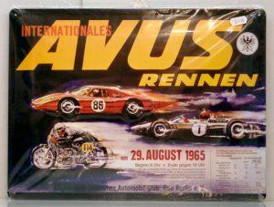 plaque_serigraphiee_avus