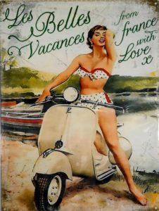 plaque_serigraphiee_belles-vacances