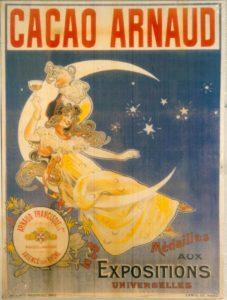 plaque_serigraphiee_cacao-arnaud