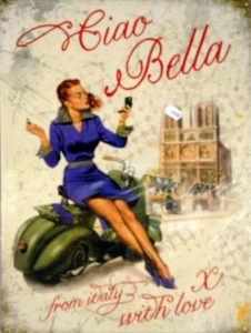 plaque_serigraphiee_ciao-bella