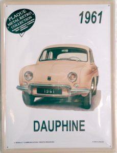 plaque_serigraphiee_dauphine
