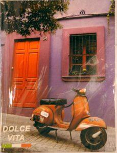 plaque_serigraphiee_dolce-vita