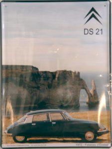 plaque_serigraphiee_ds21