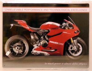 plaque_serigraphiee_ducati_corse
