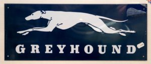plaque_serigraphiee_greyhound