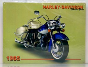 plaque_serigraphiee_harley65
