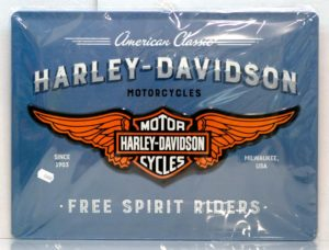 plaque_serigraphiee_harley_03