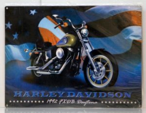 plaque_serigraphiee_harley_92