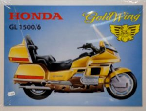 plaque_serigraphiee_honda_goldwin