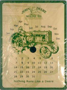 plaque_serigraphiee_john-deere