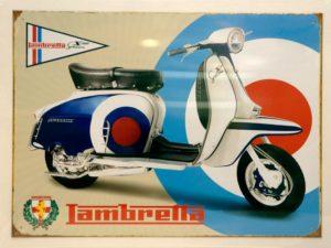 plaque_serigraphiee_lambretta