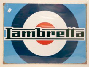 plaque_serigraphiee_lambretta_02