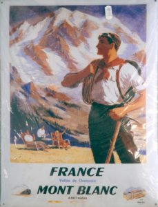 plaque_serigraphiee_mont-blanc