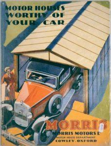 plaque_serigraphiee_morris