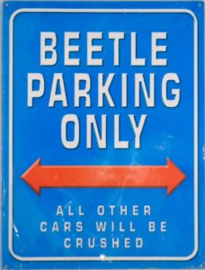 plaque_serigraphiee_parking-beetle