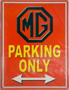 plaque_serigraphiee_parking-mg