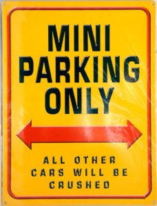 plaque_serigraphiee_parking-mini
