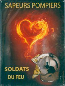 plaque_serigraphiee_pompiers