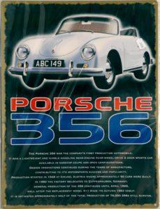 plaque_serigraphiee_porsche356