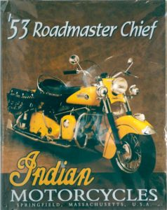 plaque_serigraphiee_roadmaster