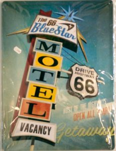 plaque_serigraphiee_route66-motel