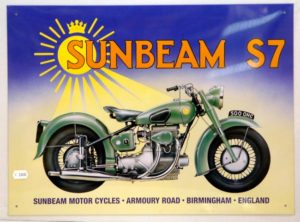 plaque_serigraphiee_sunbeam