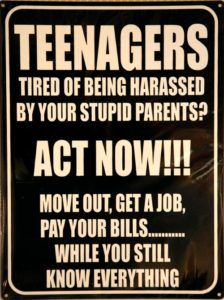 plaque_serigraphiee_teenagers
