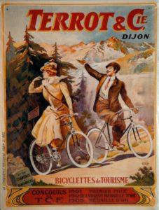 plaque_serigraphiee_terrot