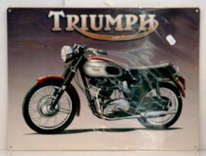 plaque_serigraphiee_triumph
