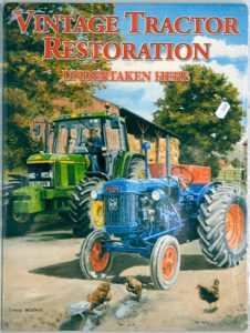 plaque_serigraphiee_vintage-tractor