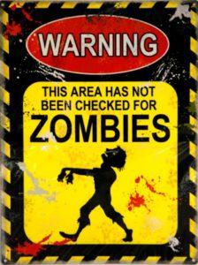 plaque_serigraphiee_zombie