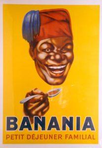 poster_banania