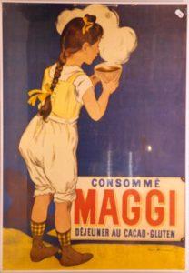 poster_maggi