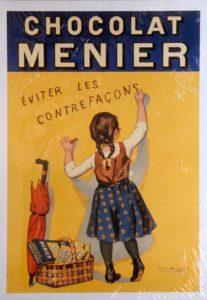 poster_menier