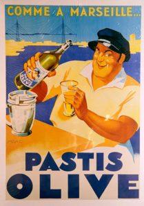 poster_olive
