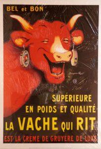 poster_vache_qui_rit