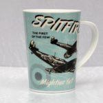 Mug Spitfire 50 cl