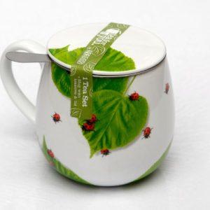 tea_set_01