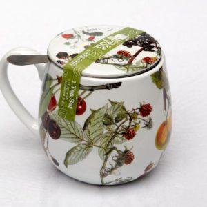 tea_set_02