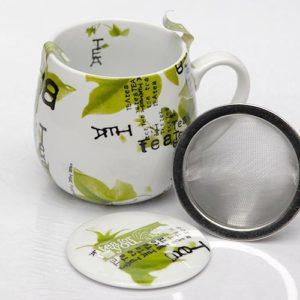 tea_set_03