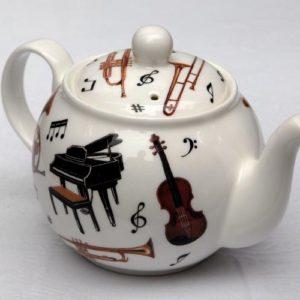 theiere_musique